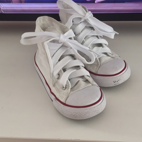 Converse Other - Converse sneakers